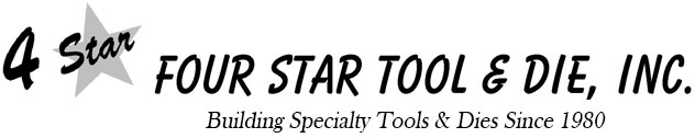 Four Star Tool and Die