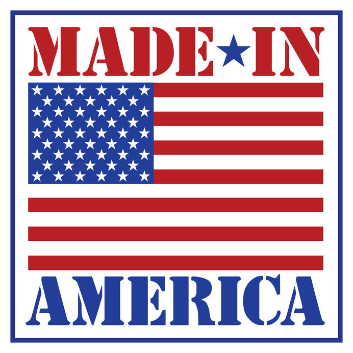 4 Star Tool Made in America